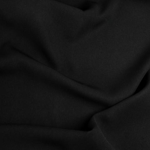 رنگ چادر